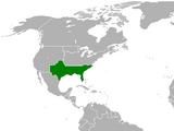 Cherokee Republic (A Powerhouse of Steam)