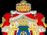 Haiti (Age of Kings)