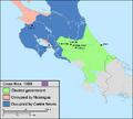 Costa rica 88 truce broken.PNG