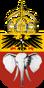 Deutsch-Neukamerun-Escudo