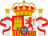 Fernando VII de España y I de México (Rusia Monarquía Constitucional)