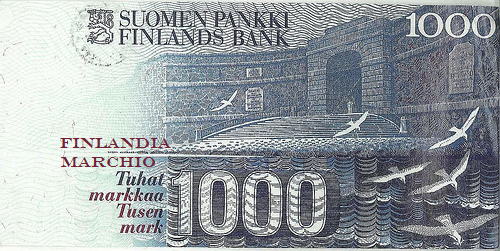 File:Finnish Republic Mark (Finland Superpower).png