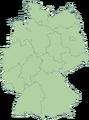 GermanMap.png