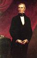 James K. Polk.PNG