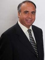 Leopoldo Pérez Lahsen