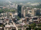 Lexington, Kentucky (1983: Doomsday)