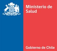 Logo del Ministerio de Salud (Chile)