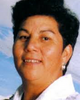 Olga Llaitul Paredes