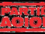 Partido Nacional de Chile (Chile No Socialista)