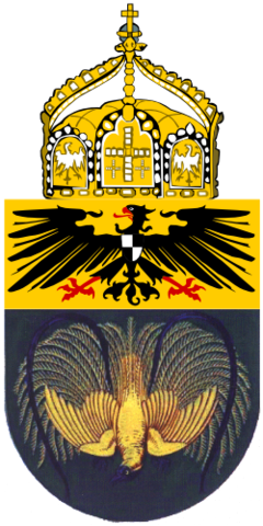 File:Proposed Coat of Arms New Guinea 1914.png