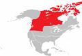 QI 1890 Canada.png