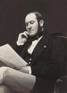 Барон Осман