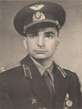 Быковский