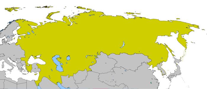 Карта РИ ПЭ