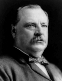 220px-Grover-Cleveland