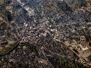 800px-Muncie-indiana-downtown-from-above