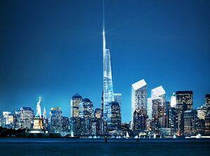 911-Libeskind-537x399