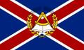 British communist flag commission by party9999999-d503z1j.png