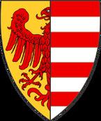 Gerb-gibrid