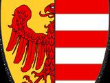 Австро-Венгрия (Франкский Египет)
