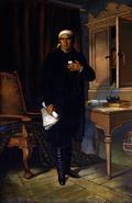José María Teclo Morelos y Pavón