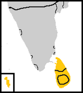Lanka 1643