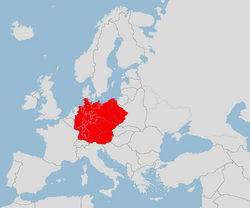 Location of Germany (Yell.1936) fixed.png