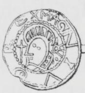 Magnus III Horda (The Kalmar Union).png