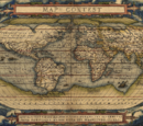 Map Contest