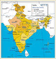 Map of india50.jpg