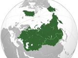 Rusia (Rusia Monarquía Constitucional)
