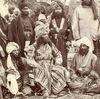 Mir Khudadad Khan Baloch