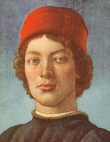 Джованни Пополано