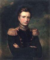 Михаил II