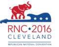2016 Republican National Convention Logo.png