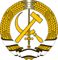 Coa of the socialist republic of prussia by tiltschmaster-d6qbxzl