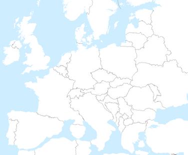 EuropaNachAtlantropa.png