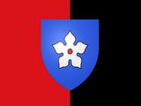 Hagenau (The Kalmar Union)