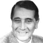 Héctor Luis Olivares Solís