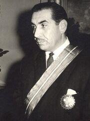 Juan de Dios Carmona Peralta