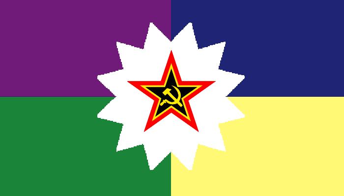 Krakozhia