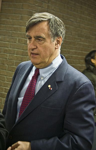 File:Lucien Bouchard.png