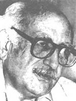 Manuel Almeyda