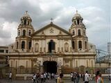 Religion in the Philippines (21st Century Crisis)