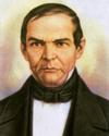 Pedro M. Anaya