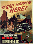 Propagandaposter4