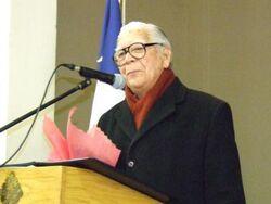Ricardo Tudela