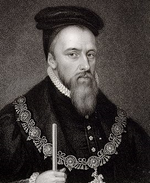 William II Anglia (The Kalmar Union)