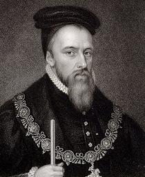 William II Anglia (The Kalmar Union).png