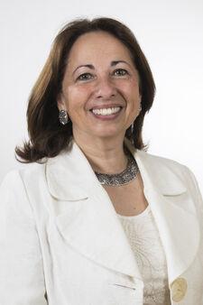 Alejandra Sepúlveda Orbenes (2018)